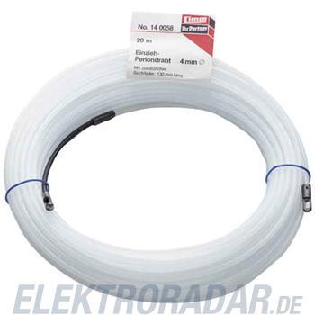 Cimco Einziehband 140058