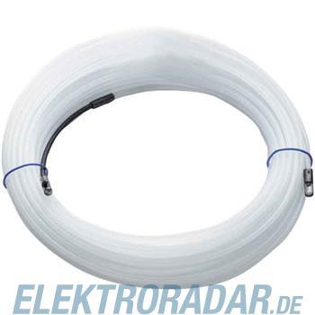 Cimco Einziehband 140062