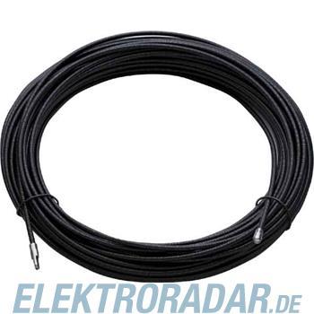 Cimco Einzieh-Spirale Eflex 140040