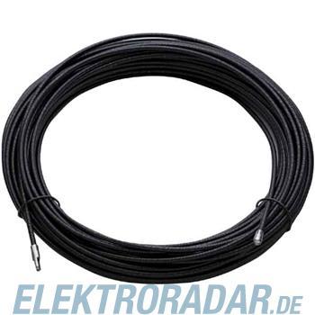 Cimco Einzieh-Spirale Eflex 140044
