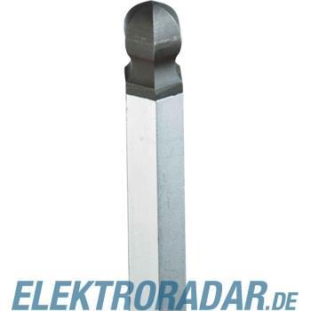 Cimco 2K-Stiftschlüssel 117224