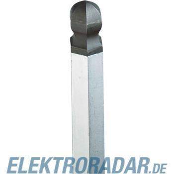 Cimco 2K-Stiftschlüssel 117225