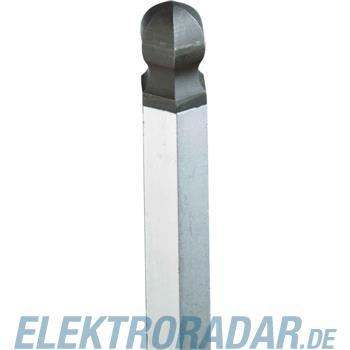 Cimco 2K-Stiftschlüssel 117226