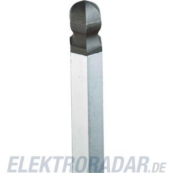 Cimco 2K-Stiftschlüssel 117228