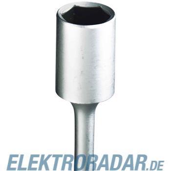 Cimco 2K-Steckschlüssel 117204