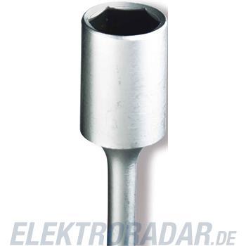 Cimco 2K-Steckschlüssel 117214