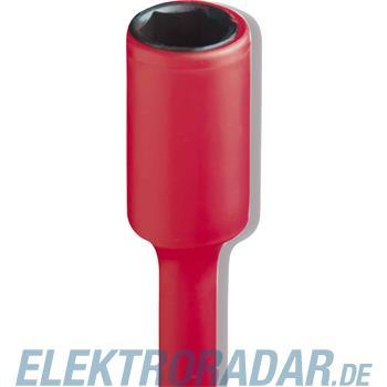 Cimco 2K-VDE-Steckschlüssel 117808