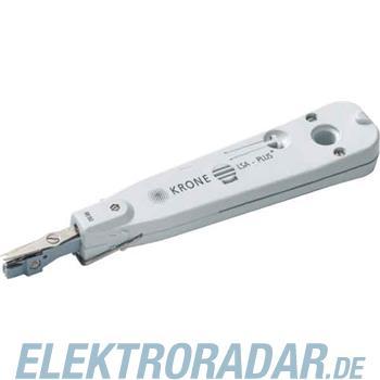 Cimco Anlagewerkzeug 118018
