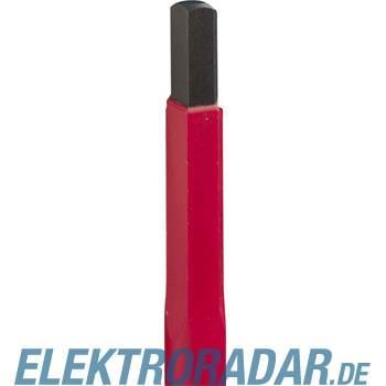 Cimco 2K-VDE-Stiftschlüssel 117828