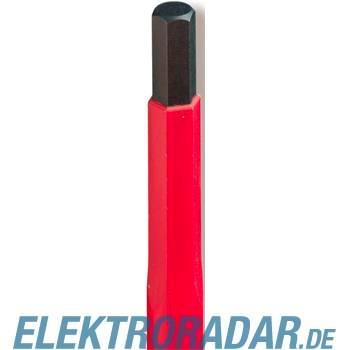 Cimco 2K-VDE-Stiftschlüssel 117824
