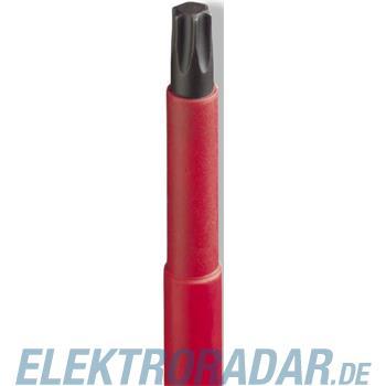 Cimco 2K-VDE-Torx-Schr.dreher 117909
