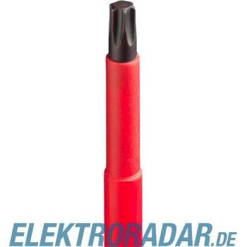 Cimco 2K-VDE-Torx-Schr.dreher 117910