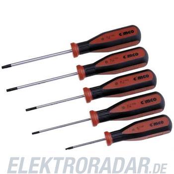 Cimco 2K-Torx-Schraubendr.Set 117300