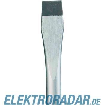 Cimco 2K-Schraubendreher 117110