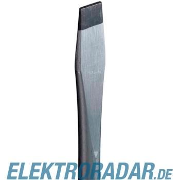 Cimco 2K-Elektr.schraubendreher 117123