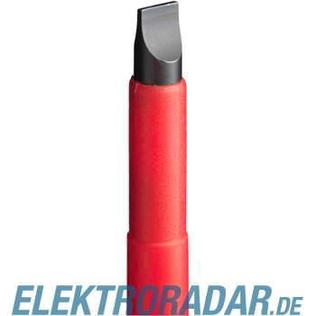 Cimco 2K-VDE-Schraubendreher 117701