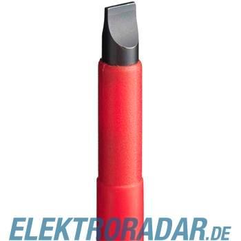 Cimco 2K-VDE-Schraubendreher 117702