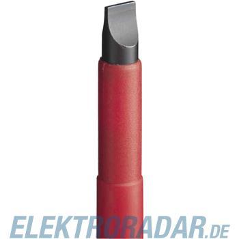 Cimco 2K-VDE-Schraubendreher 117706