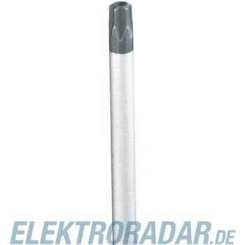 Cimco 2K-Torx-Schraubendreher 117315