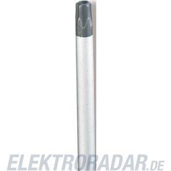 Cimco 2K-Torx-Schraubendreher 117320