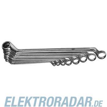 Cimco Ringschlüssel-Set 112430