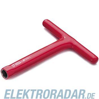 Cimco T-Steckschlüssel 110836