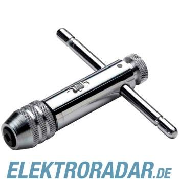 Cimco Werkzeughalter 207170