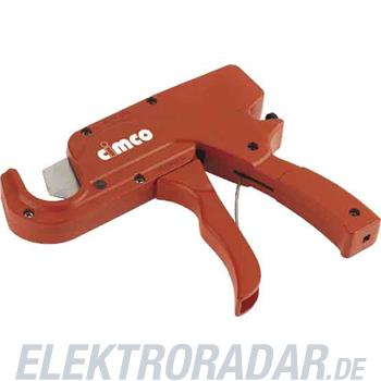 Cimco Kunststoff-Rohrschneider 120410