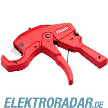 Cimco Kunststoff-Rohrschneider 120420