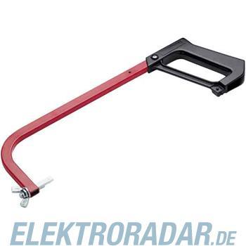Cimco Metallsägebogen 120607