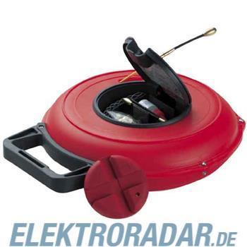 Cimco Kati-Blitz-Compact-Set 142024