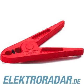 Cimco Kunststoff-Klammer 140180