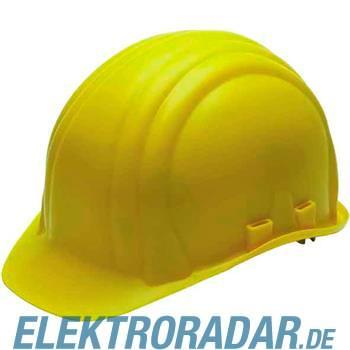 Cimco Elektriker-Helm 140202