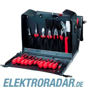 Cimco Werkzeugkoffer -Monteur 176326