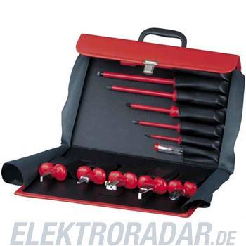 Cimco Werkzeugkoffer -Sicherh. 170360