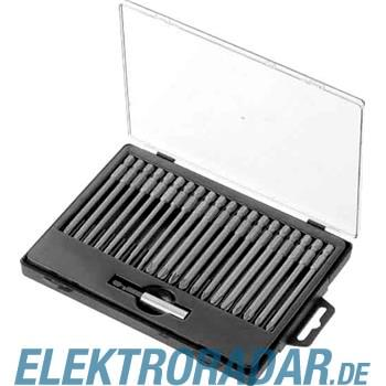 Cimco Bits-Box 114602
