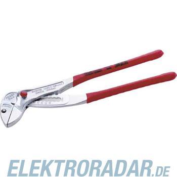 Cimco Armaturenzange 250mm 101239