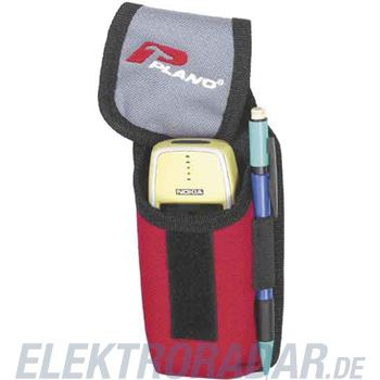 Cimco Handy-Tasche 175102