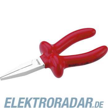 Cimco Flachzange FZ6 108771