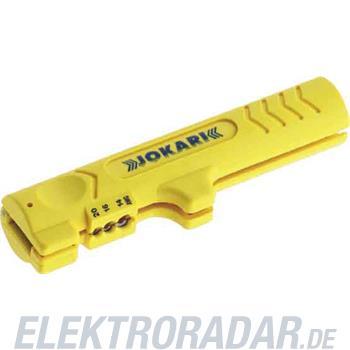 Cimco Flachkabel-Entmanteler 120029