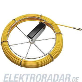 Cimco KabelMax -Economy 141796