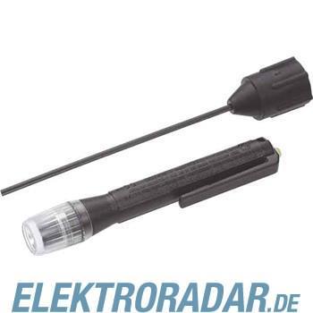 Cimco Mini-Inspektionslampe 111510
