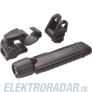 Cimco Midi-Taschen-und Helmlampe 111514