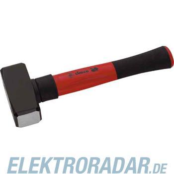 Cimco 3-K Fäustel 130712