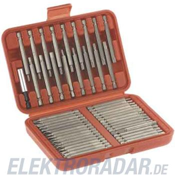 Cimco Sicherheits-Bit-Set 114606