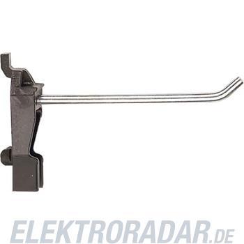 Cimco Super-Clip 1-30 410709