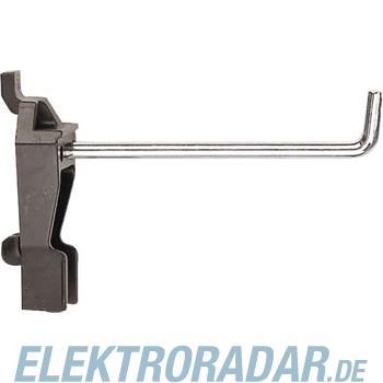 Cimco Super-Clip 3-75 410778