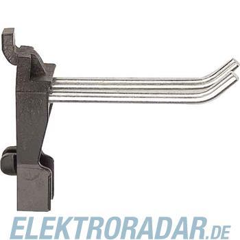 Cimco Super-Clip 2-60 410747