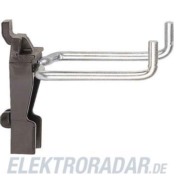 Cimco Super-Clip 4-50 410792