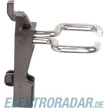 Cimco Super-Clip 5-17 410808